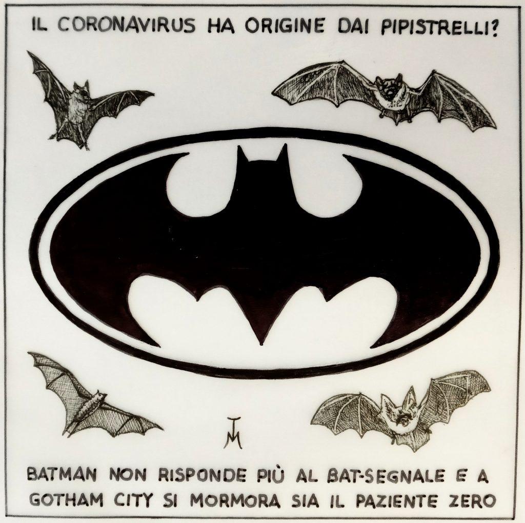 Questa immagine ha l'attributo alt vuoto; il nome del file è Vignetta-Batman-1024x1020.jpg