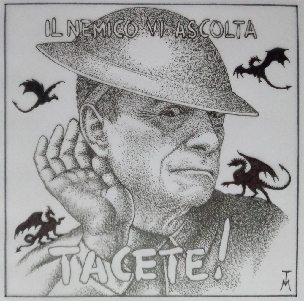 Questa immagine ha l'attributo alt vuoto; il nome del file è Vignetta-il-nemico-ti-ascolta-1024x1016.jpg