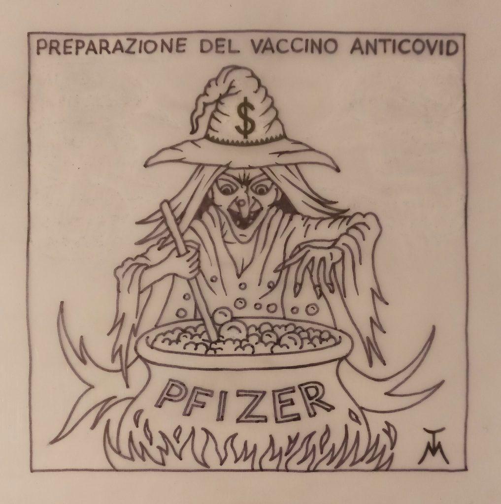 Questa immagine ha l'attributo alt vuoto; il nome del file è Vignetta-strega-Pfizer-1017x1024.jpg