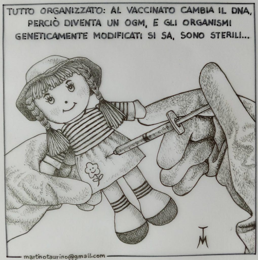 Questa immagine ha l'attributo alt vuoto; il nome del file è Vignetta-vaccino-ogm-1-1018x1024.jpg