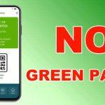 Iniziativa no green pass